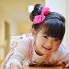 子どもはなぜ言うことを聞かないのか?子どもは本能的に注目を求めている!子どもの人格形成に関わる重要要素である「注目」とは?《アドラー心理学に学ぶ笑顔の子育て2》