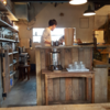 Cafe UG 営業情報 2018/2/18