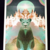 【podcast】獅子座満月 - あなたの光を見つけるとき