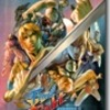 XBOX360 (XBLA)版「Final Fight: Double Impact」