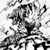 T.M.Revolution 8/31リリースの「RAIMEI」ミュージックビデオ公開! ツイッターのファン・ヲタの反応&記事等まとめ
