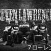 NARA LIVE vol.47~大人のLive Festival!!~ 出演者発表です!!