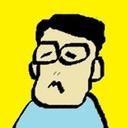 メタスキーマ@はてなブログ