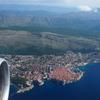 ちょこっとフィンランド&クロアチア旅「アドリア海の真珠ドゥブロヴニクへ!ホテルは何もかもが、ちょうどよい!」