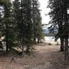 カナダ旅79日目キャンプ6日目〜ホワイトホースへ