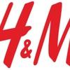 『H&Mピオレ姫路店』がオープン!
