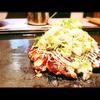 渋谷で40年続く歴史あるお好み焼き屋が吉祥寺にニューオープン!|むら 吉祥寺