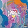 Travie McCoy ft. Siaの「Golden」