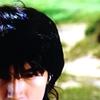 剣崎一真 変身出来なくなる『仮面ライダー剣』第37話