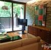ワンコと泊まるレジーナリゾート富士宿泊記ー部屋風呂が温泉っていいねー
