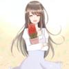 フリー恋愛アドベンチャーのひとつの理想型。『ハッピーエンドに花を添えて』レビュー