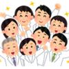 看護職復職支援「技術研修会」10月17日開催!