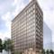 【Edition】マリオット系列の最高級ブランドエディションホテルを虎ノ門と銀座に一気に2つ開業【Marriott】