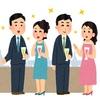 おっちょころぐ 6:どうなる?初めての一人婚活参戦!
