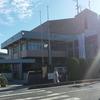 2016/09/03 大洗訪問簡易レポ