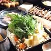 【オススメ5店】枚方・寝屋川・守口・門真(大阪)にある鳥料理が人気のお店