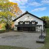 【金沢城めぐり】鶴丸倉庫は金沢城内に残る数少ない藩政期の建物の1つ