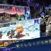パズルをコンボさせて英雄をどんどん成長させるパズルRPG!新作スマホゲームの行くパズルヒーローが配信開始!