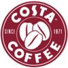 COSTA(コスタ)|英国最大級のチェーンカフェが居心地良くコーヒーが美味しいよ!