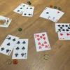 ポーカー・ブル