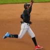 【MLB】ポストシーズン進出チームはパワーランキングの予想通りなのか