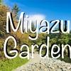 ニュージーランドで紅葉狩り!宮津日本庭園Miyazu Japanese Garden