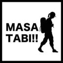 マサ旅〜台湾情報ブログ〜