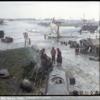 1945年4月10日『米軍、津堅島に上陸』