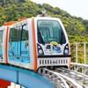仁川市、「月尾銀河レール」に懲りてなかった:「月尾海列車」の衝撃