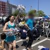 仙台国際ハーフマラソン その1