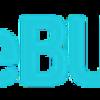 モダンCSSフレームワーク『Bulma』のReactコンポーネントセット『ReBulma』を作った