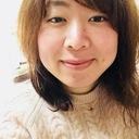 肇里blog☆福寿草