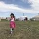 モンゴル遊牧民の移動式住居ゲルで気を付けたいマナーは?