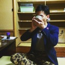 yuta_tea.masterの日記
