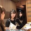 【日向坂46】日向坂46 2ndシングル「ドレミソラシド」TYPE-B、C予告公開!!
