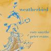 Cory Smythe & Peter Evans / Weatherbird
