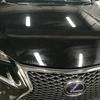自動車ボディコーティング レクサス/NX200t F SPORT ウロコ取り+研磨+超撥水型ガラスコーティング