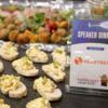 builderscon tokyo 2019 スピーカーディナー!今年も開催前にスピーカーの皆様と交流!