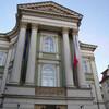 中欧旅行(2)プラハ〜オペラとクラシック音楽の旅