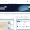 SFDC:開発者向けSAMPLE GALLERYが公開されました