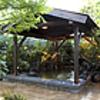有名ボートレース場にも近い複合アミューズメント場にある温泉、スパ住之江