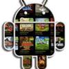 Android Casinos für österreichische Spiele