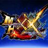 ゲーム「モンスターハンターXX」
