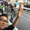 「仕事も遊びも楽しむのが大事」そんな気持ちを「浜松山里いきいき応援隊」の皆さんにお話しさせて頂きました。