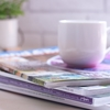 休日の朝にコーヒーを飲みながら聴くのにオススメの曲15選