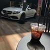 AMG GT-R