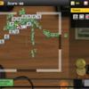 【ゲーム】時間を究極に奪われるアクションパズルゲーム【Desktop TD Pro】