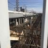名古屋で新幹線が間近に見れるビュースポットJR笠寺駅がオススメな3つの理由