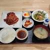 【九牛】夜は食べ放題、昼はボリューム。ガッツリ肉を食いたい時に(西区横川町)