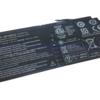 【ACERノートPC】高品質ACER AP12F3Jバッテリー